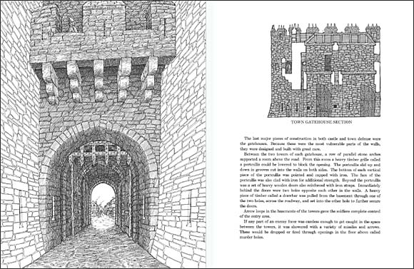 castle-by-david-macaulay-2
